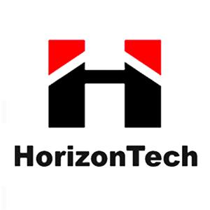 horizontech.png