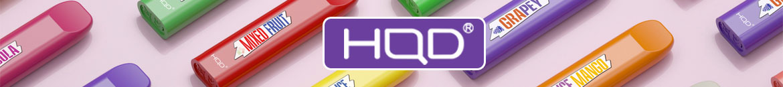 hqd-product-banner-copy.jpg
