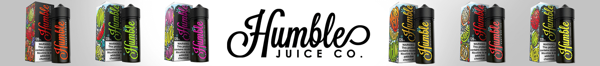 humble-category-banner.png