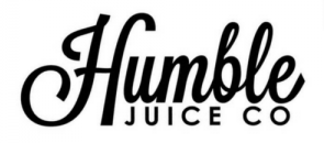 humble-juice-co.png