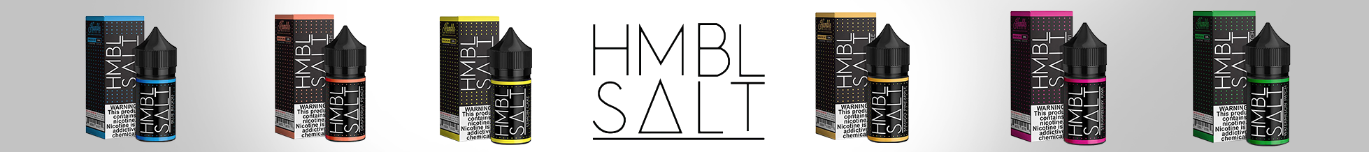 humble-salt-category-banner.png