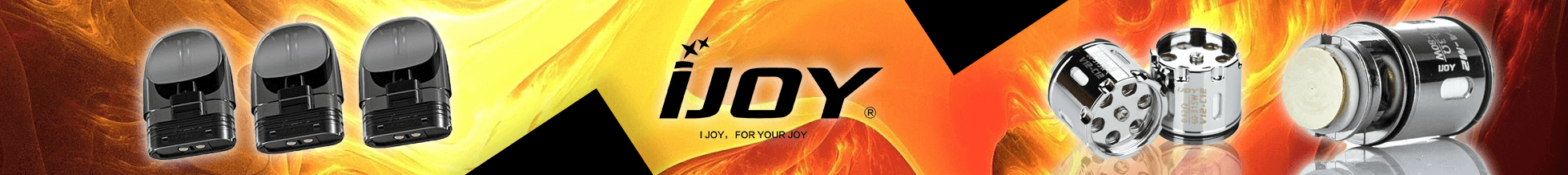 ijoy-category-banner.png