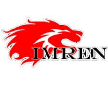 imren-tech.png