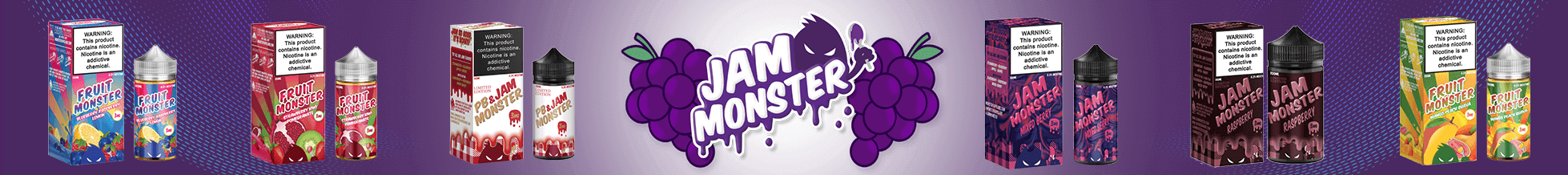 jam-monster-banner-category.png