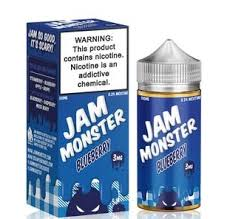 jam-monster-blueberry-100ml-e-juice.jpg