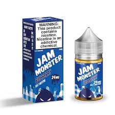 jam-monster-blueberry-salt-30ml-e-juice-24mg.jpg