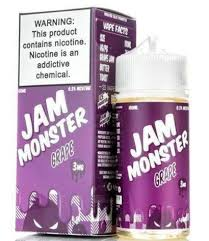 jam-monster-grape-100ml-e-juice-3-mg.jpg