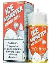 jam-monster-ice-mangerine-guava-100ml-e-juice-0-mg.jpg