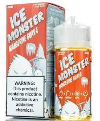 jam-monster-ice-mangerine-guava-100ml-e-juice-6-mg.jpg