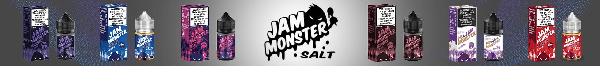 jam-monster-salt-category.png