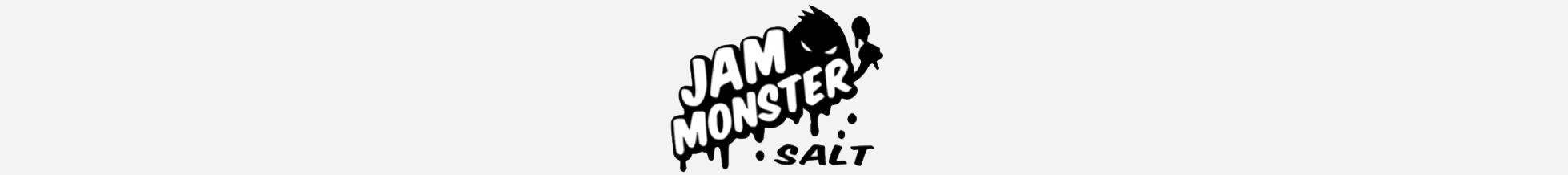 jam-monster-salt.jpg
