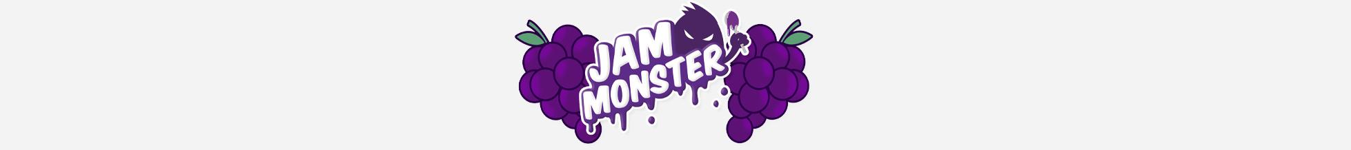 jam-monster.jpg