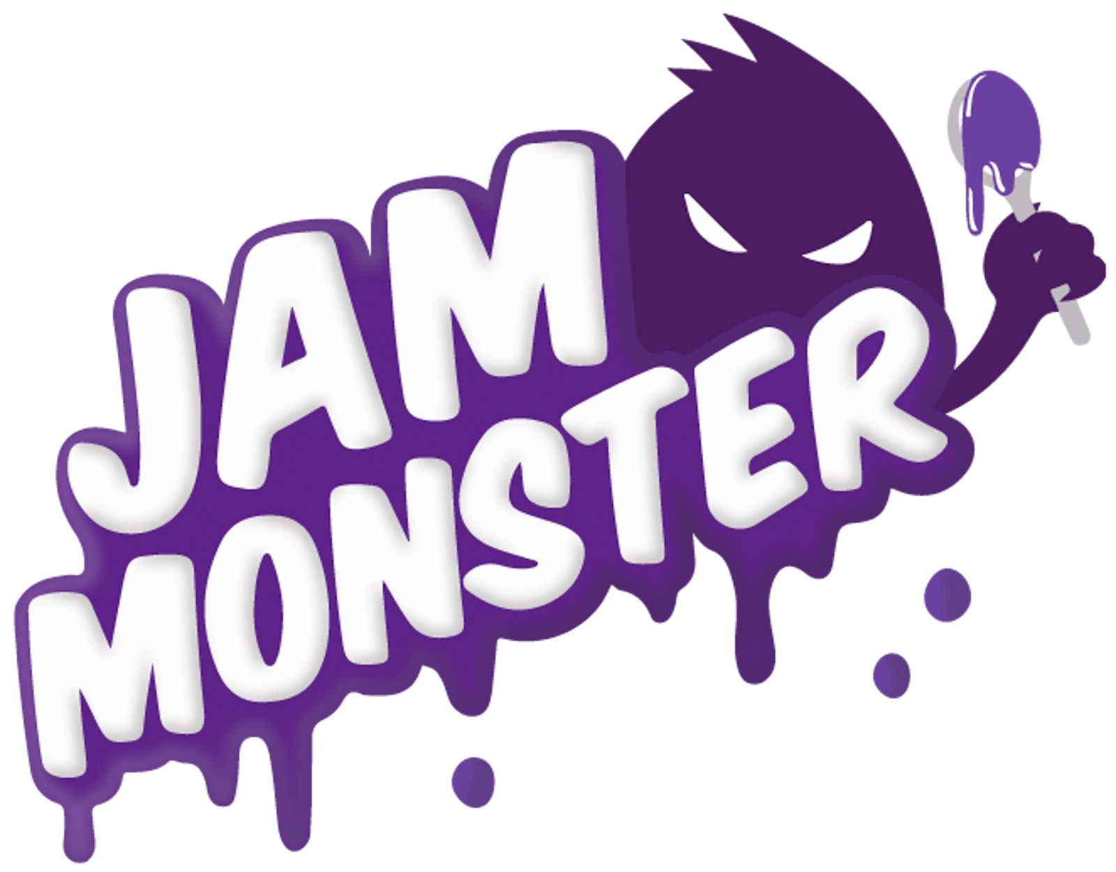 jam-monsterlogo.jpg
