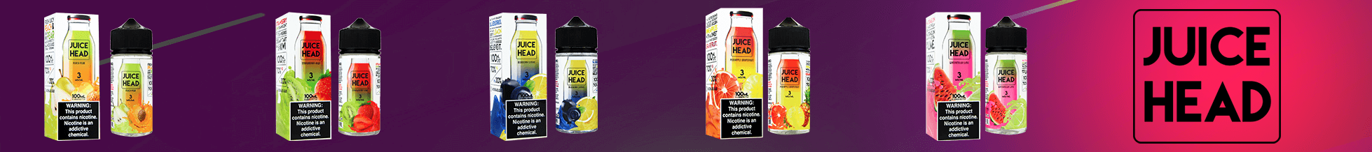 juice-head-category.png