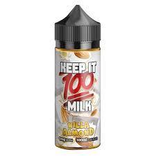 keep-it-100-nilla-almond-100ml-e-juice-6-mg.jpg