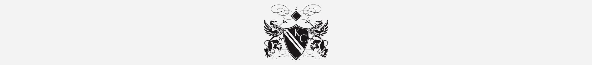 kings-crest-.jpg