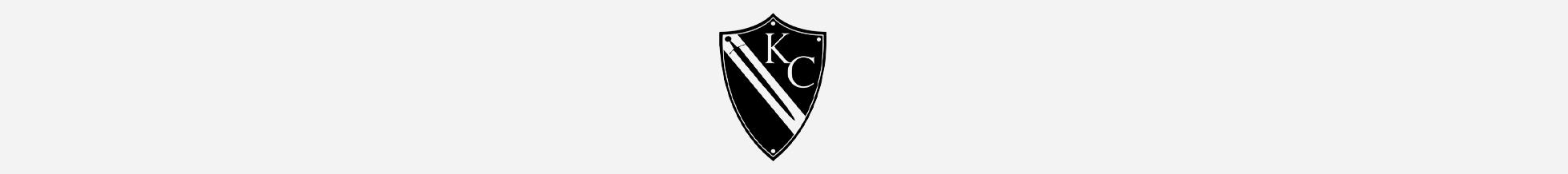 kings-crest-salt.jpg