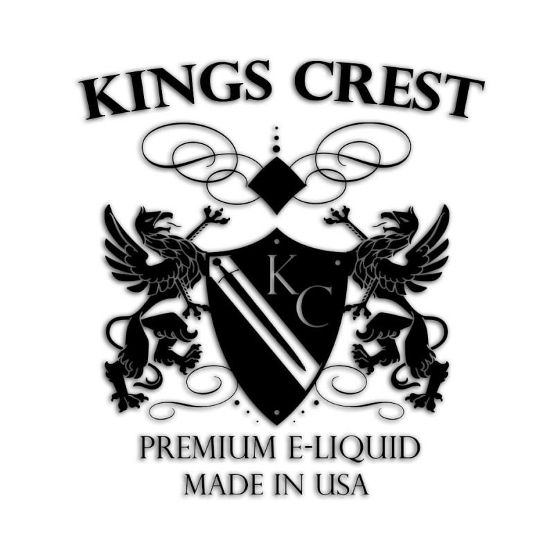 kings-crest.jpg