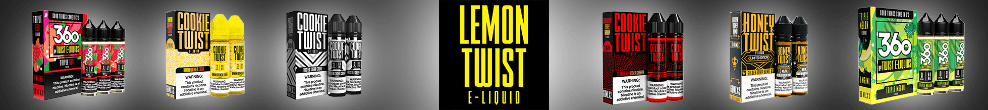 lemon-twist-category-banner4.png