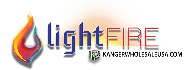 lf-logo-dimensional.jpg