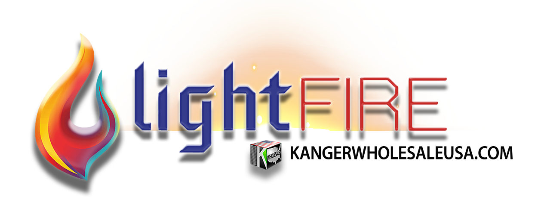 lf-logo-dimensional.png