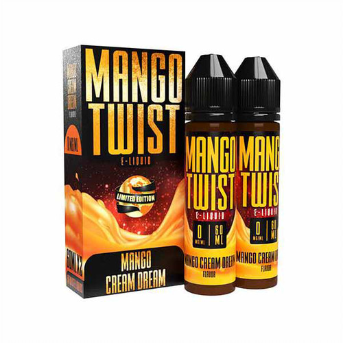 mango-twist-mango-cream-dream-120ml-e-juice-6-mg.jpg