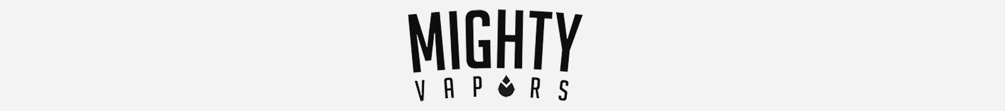 mighty-vapors-category.jpg