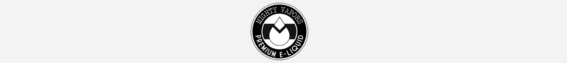 mighty-vapors-salt.jpg