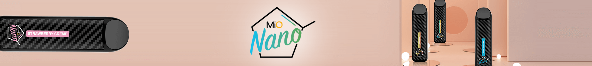 mio-nano-category-banner.png