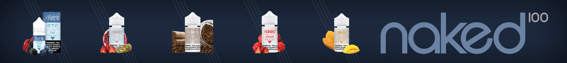 naked-100-category-banner.png