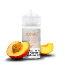 naked-100-peachy-peach-60ml-e-juice.jpg