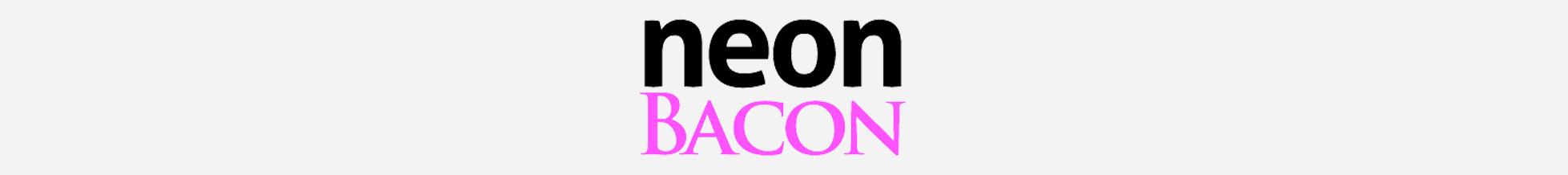 neonbacon.jpg