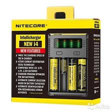 nitecore-i4-intellicharger.jpg