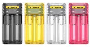 nitecore-q2-quick-charger.jpg