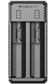 nitecore-ui2-charger.jpg