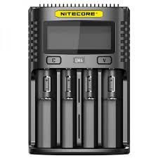 nitecore-um4-charger.jpg