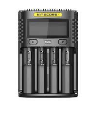nitecore-ums4-charger.jpg