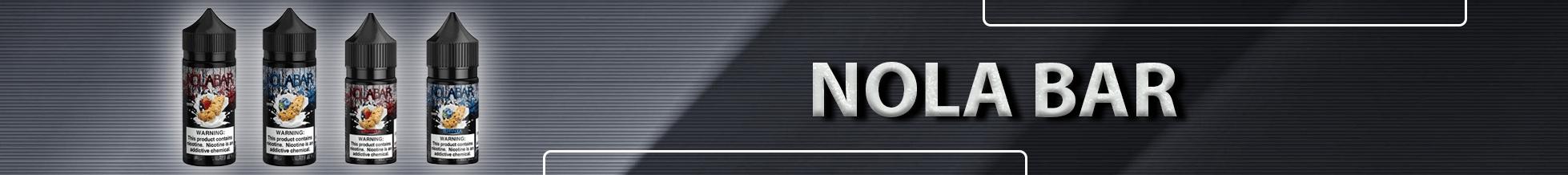 nola-bar-category-banner.png