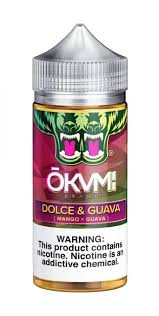 okami-dolce-guava-100ml-e-juice-0-mg-3-mg.jpg