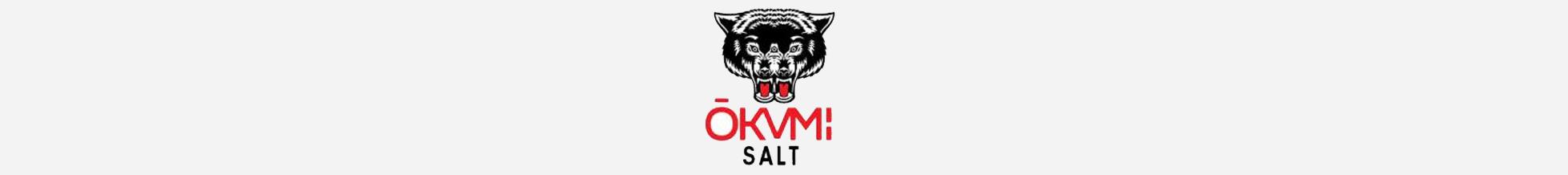 okvmi-salt.jpg