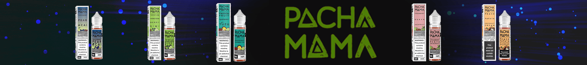 pacha-mama-category-banner.png