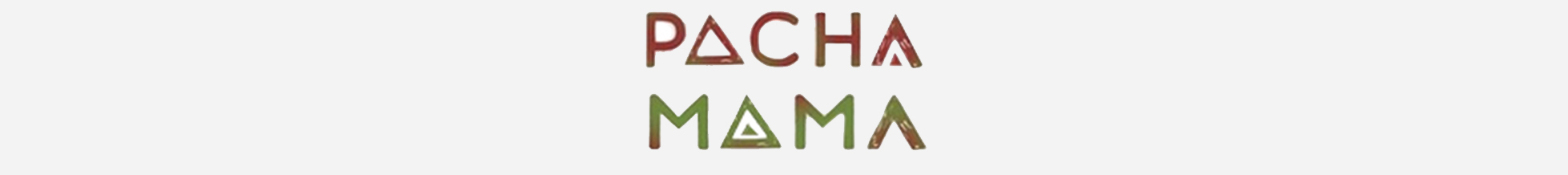 pacha-mama-category.jpg