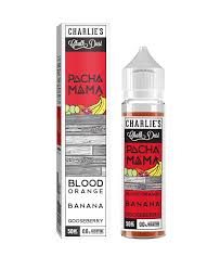 pachamama-blood-orange-banana-gooseberry-60ml-e-juice.jpg