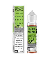 pachamama-mint-honeydew-berry-kiwi-60ml-e-juice.jpg