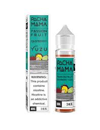 pachamama-passion-fruit-rasberry-yuzu-60ml-e-juice-6-mg.jpg
