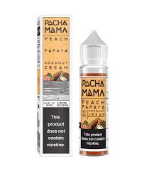 pachamama-peach-papaya-coconut-cream-60ml-e-juice-6-mg.jpg