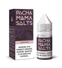 pachamama-salts-apple-tobacco-30ml-e-juice.jpg
