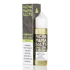 pachamama-salts-honeydew-melon-60ml.jpg
