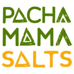 pachamama-salts-kanger.jpg