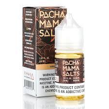 pachamama-salts-sorbet-60ml.jpg